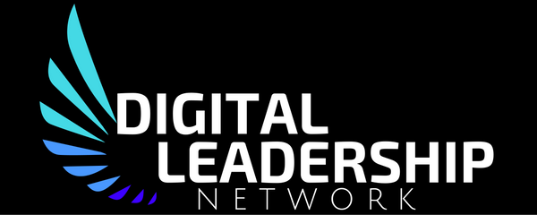 Digital Leadership Network